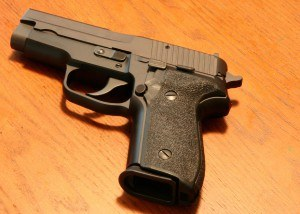 standard-mutual-injuctions-can-make-your-gun-owning-client-a-federal-criminial
