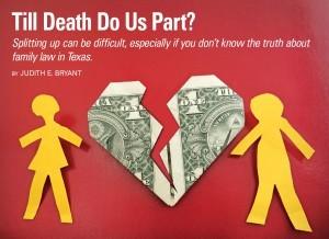 Texas-Bar-Journal-Oct-2014-Till-Death-Do-Us-Part