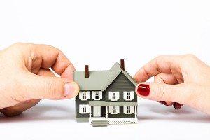 the-marital-home