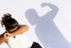 what-to-do-if-you-are-a-victim-of-spousal-abuse