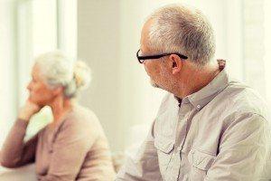 social-security-divorced-spouse-benefits