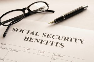 post-divorce-what-are-my-social-security-benefit-options